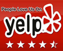 people-love-us-on-yelp